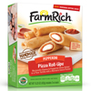 Farm Rich: Pizza Roll-Ups