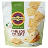 Jarlsberg Cheese: Refrigerated Cheese Crisps