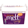 MELT Organic: Probiotic Butter Spread