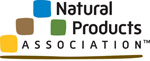National Products Association logo