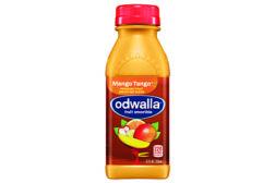 Odwalla pkg