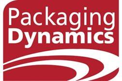Packaging Dynamics logo
