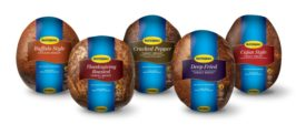 Butterball PremiumDeli Group