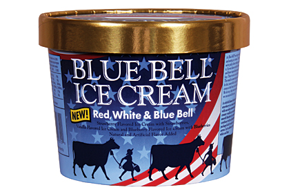 Blue-Bell-Red-White-and-Blue-feature.jpg