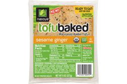 TofuBaked