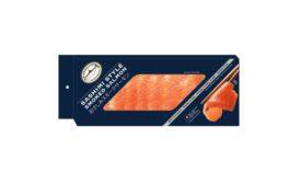 Acme sashimi