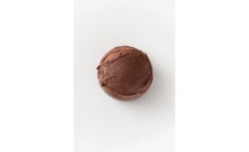 Bindi Agave Chocolate