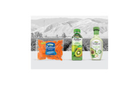 Bolthouse Farms 25 new products for Spring 2020