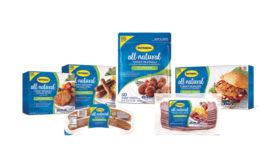 Butterball All Natural Portfolio