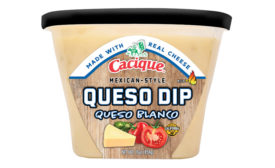 Cacique Dip Queso Blanco