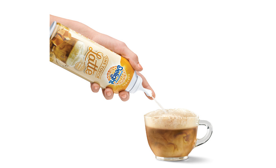 International-Delight-One-Touch-Latte-feature2.jpg