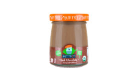 Petit Pot Vegan Dark Chocolate