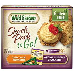 garden so more be publix excited twitter carries whasians on hummus coupons follow facebook to sure dip and local for that m our raising i review giveaways wild