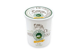 Ehrmann Commonwealth Greek yogurt