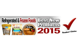 RFF Best New Products 2015