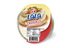 Borden Oaxaca string cheese