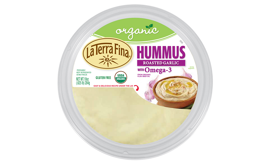 La-Terra-Fina-Roasted-Garlic-Hummus-feature1.jpg