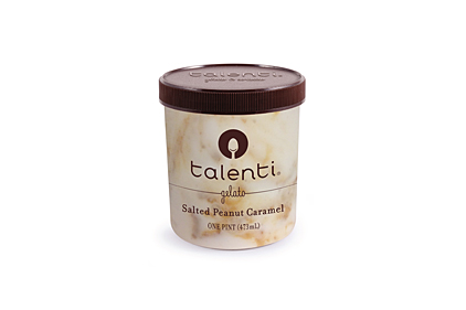 Talenti-Salted-Peanut-Caramel-Pint-feature.jpg