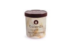 Talenti Salted Peanut Caramel