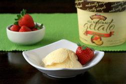 Turkey Hill gelato