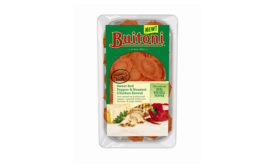 Buitoni refrigerated pasta