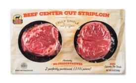 Colorado Premium sirloin