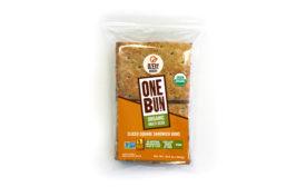Ozery Bakery one bun