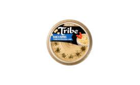 Tribe Ranch hummus