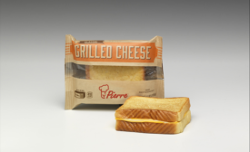 AdvancePierre grilled cheese