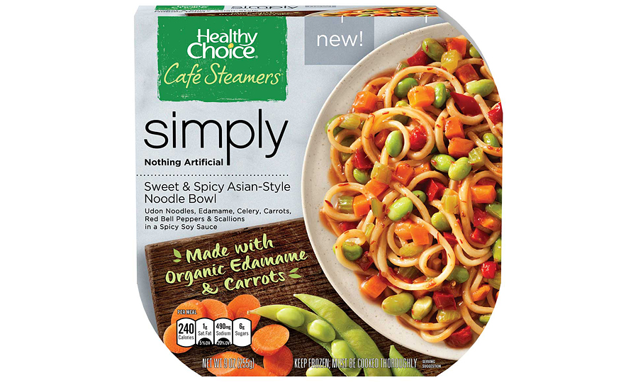 Healthy-choice-cafe-steamers-sweet-spicy-asian-style-noodle-bowl-feature