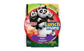 Maple Leaf Foods Lunchmates