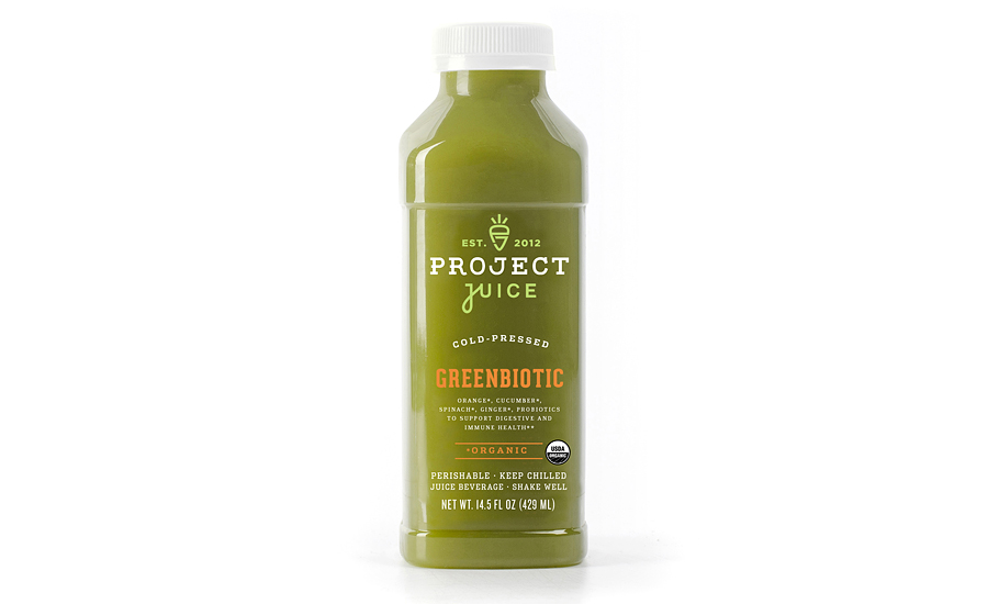 Project-juice-greenbiotic-feature