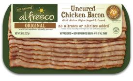 al fresco ready to cook bacon
