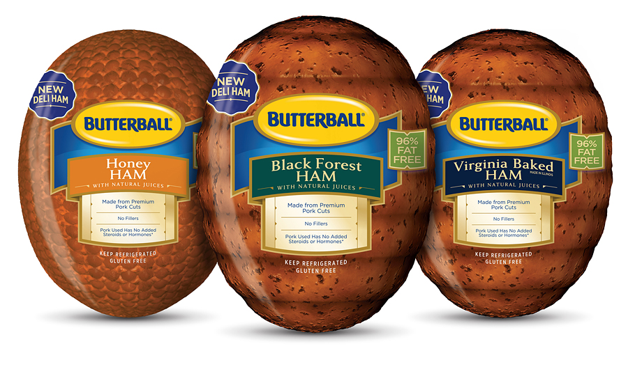 Butterball-delihams-feature