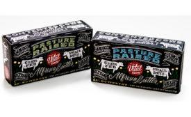 Vital Farms alfresco butter