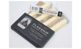 Beecher's Handmade Cheese Flagship Cheese Stick