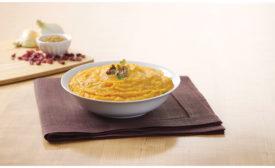 Blount Fine Foods foodservice sides