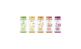 Bonafide Provisions drinkable veggies