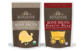 Bonafide Provisions new broth