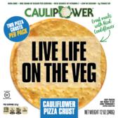 CAULIPOWER pizza revised photo