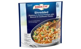 Conagra Birds Eye Veggie Shreds