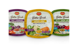 Del Monte Better Break