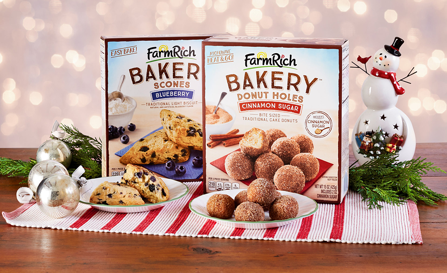 Farm-rich-scones-and-donut-holes-feature