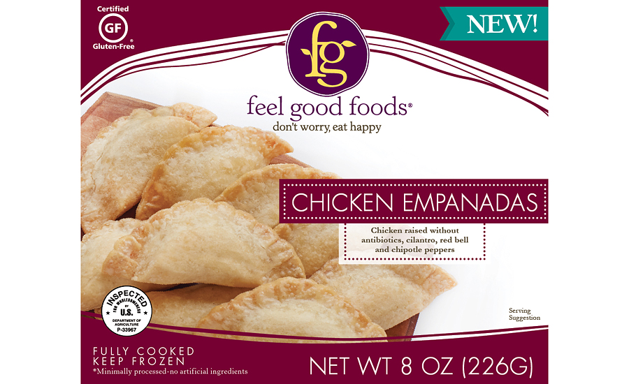 Feel-good-food-chickenemp-feature