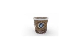 Greek Gods chocolate yogurt