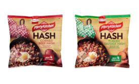 Hormel Mary Kitchen Frozen Hash