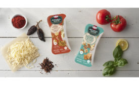 Hormel Natural Choice deli meats global inspired