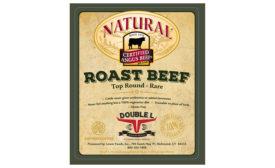 Lower Foods deli meat