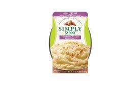 Michael Foods Simply Skinny