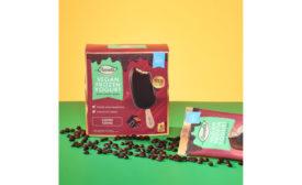 Revele Coffee Toffee